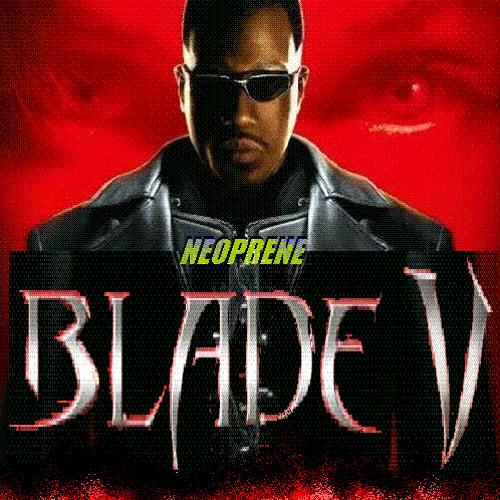 Blade V