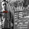 Call You Mine - Jeff Bernat