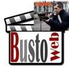 INTERVISTA AL NOTO GIORNALISTA DI RADIO 24