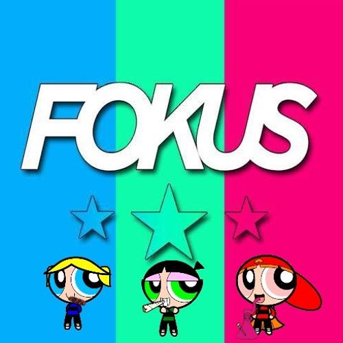 [LIVE]FokusFM-10.14.13-Womp Wednesdays with Mike SkillZ