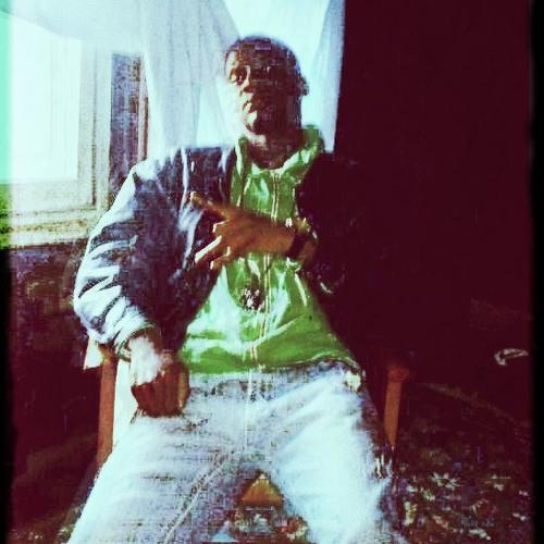 AC E$co-Roc Life