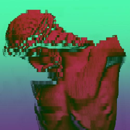 Fiasco LVXX