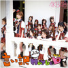 [Cover] AKB48 - Iiwake Maybe