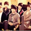 You Are My Life (FT Island Cover)