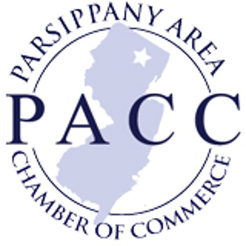 Greater Parsippany Rewards WMTR Commercial