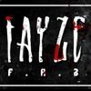 Fayze & MiQ Check - Lose Yourself (Tha Rebirth)
