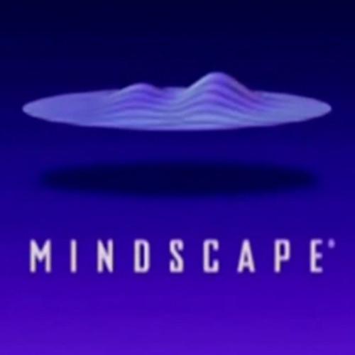 FrumLater.MindScape.Mix.Prt#2