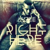 Ayzee - Right Here