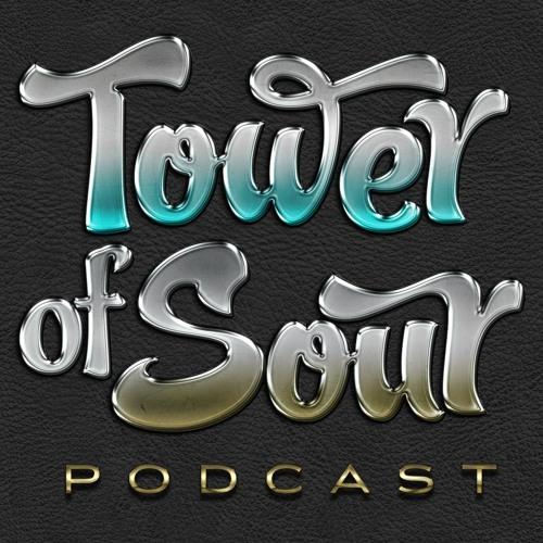 Tower Of Sour Episode 32: The Russian Street Art Critique