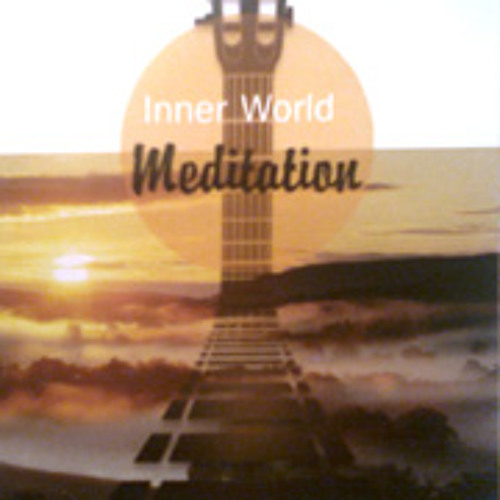 Album INNER WORLD