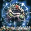 Mortal Kombat - Annihilation (Wub Machine Remix)