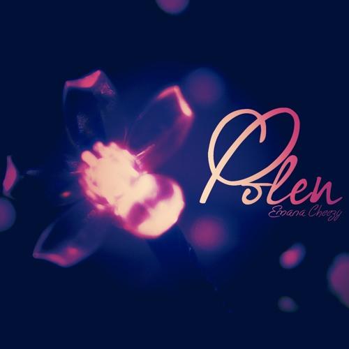 mixtape polen