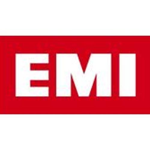 EMI Australia / New Zealand - Demo Submissions