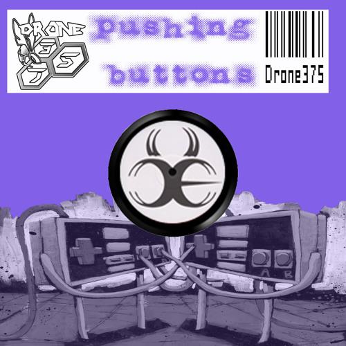Pushing Buttons (Original Mix)