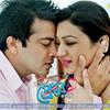 Aami Nishsho Hoye Jabo - (wWw.HDsongsPk.com)128 Kbps