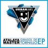 Atalaya Master - Pilares (Original Mix)