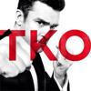 Justin Timberlake - TKO ( Remix ) ( Yuri Rendition )