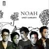 Noah - Jika Engkau (Nana ft. Chandra)