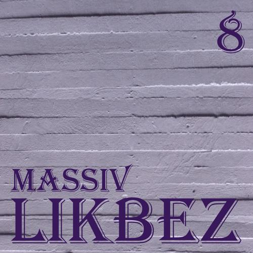 Likbez008