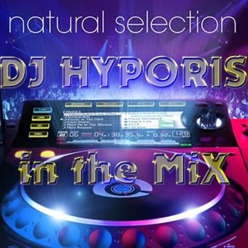 DJ Hyporis @ Club EXCESS *November Chillout* Progressive & Goa/Psy Session (Nov - 15 - 2013)