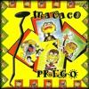 Imagens De Verão - Décima Terceira Faixa Do 1ºCD - Ano 1995.