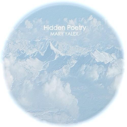 Mary Yalex - Mountain Lake (Magic Panda Remix)