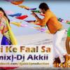 Saari Ke Faal Sa-R...Rajkumar (Remix)-Dj Akkii
