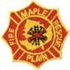 Maple Plain Fire Dept