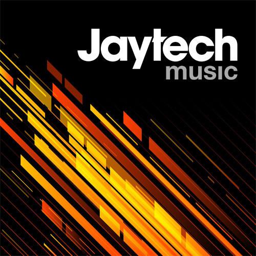Jaytech Music - Luke Porter Guest Mix
