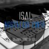 Faisal - Nostalgia Cinta (Original Song)