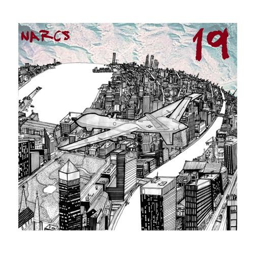 NARCS - 19