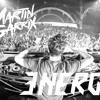 Dimitri Vegas & Like Mike & Sander Van Doorn - Project T (Martin Garrix & 3nergy Remix)