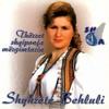 Shyhrete Behluli - Lum, Lumi Une (Alden_MagiX Mix)