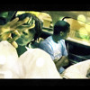 Chief Keef ft Lil Reese - Traffic  (Remake)