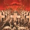 Metallica - Master Of Puppet (Bass Cover @fatxken).mp3