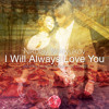 Nikolay Mikryukov - I Will Always Love You (Whitne Houston Instrumental Cover) FREE DOWNLOAD
