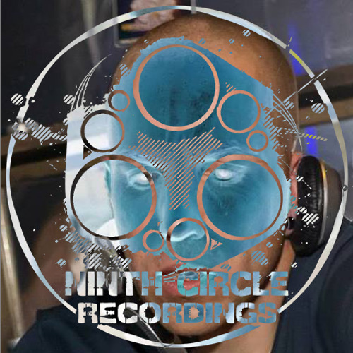 Ninth Circle Presents... Hardcore - 001 - Fester