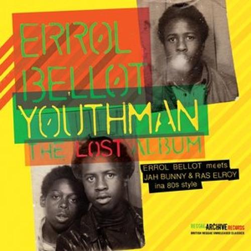 Errol Bellott Youthman Discomix Showcase (A Midnight Raver Mix)