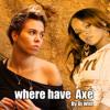 AQUECIMENTO - Where Have  Axé - Rihanna - Maria Gadu