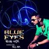 Blue Eyes  R N B Mix  DJ AK mp3