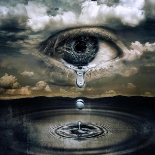 Arctika - Beautiful Tears (work in progress)