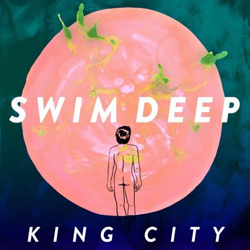 Swim Deep - King City (Limro. Remix)