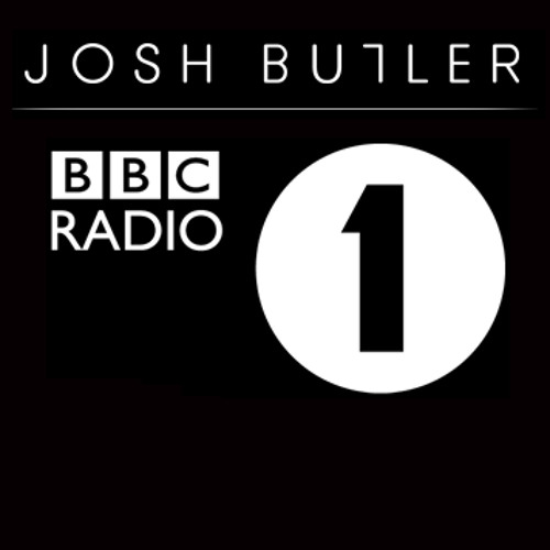 Josh Butler on BBC Radio 1 'Future Star' with Pete Tong 16.11.13