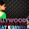 2013 Non Stop Bollywood Tapori Mix