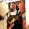 Ella Es - Ella Es Maria   Hermana Ines De Jesus - YouTube