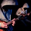 Soundgarden 'Jesus Christ Pose' MANDOLIZED: Instrumental Cover on 2 Mandolins (with POM)