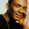 Everything I Own (Dub) by Ken Boothe