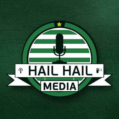 Hail Hail Media - Celtic Graves Society - Founding Fathers (made with Spreaker)