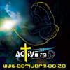 Active FM Show 181