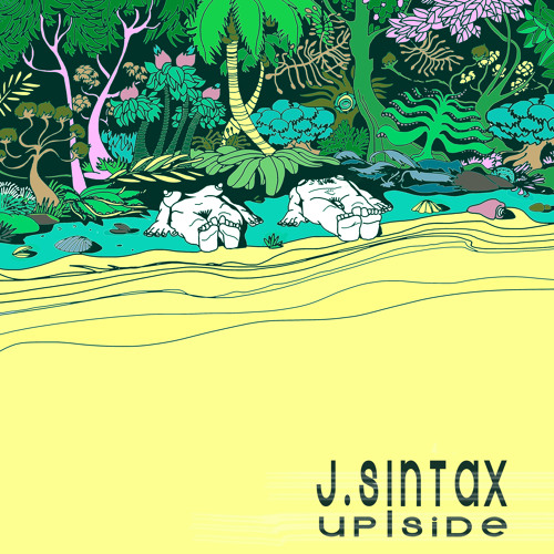 J.Sintax Empty (Free Download!)